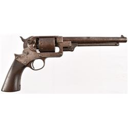Starr Single Action Army .44 Revolver