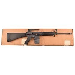 Colt Sporter Lightweight AR-15 Rifle In Box