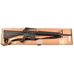 Colt  Match Target Rifle HBAR AR-15 .223