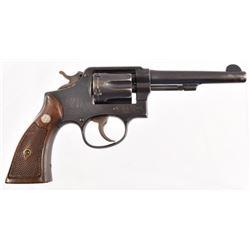Smith & Wesson M&P .32 Long Rare Caliber