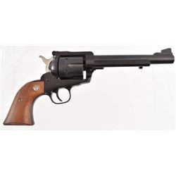 Ruger Blackhawk .357 Magnum