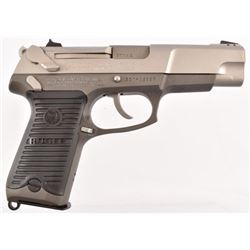 Ruger P89 New In Box