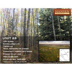 Unit 28