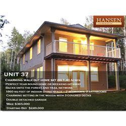 Unit 37