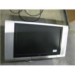 ACER HD TV