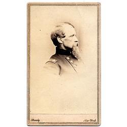 David Bell Birney.