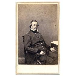 James Wilson Denver.