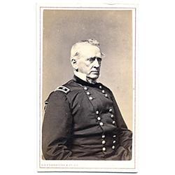 John Adams Dix.