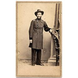Grenville Melen Dodge.