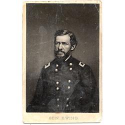 Charles T. Ewing.