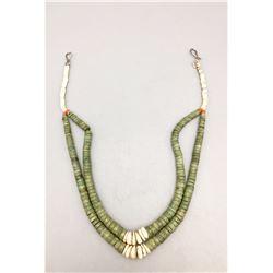 Jocla Style Necklace