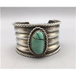 Older Handmade Bracelet