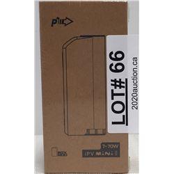7-70W IPV MINI BOX MOD