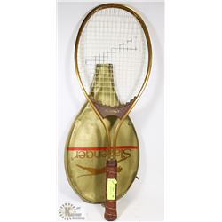SLAZENGER DEMON TENNIS RACKET