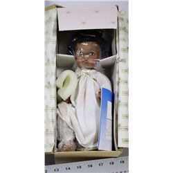 ANGEL FACE C OF A , 1994 ,COLLECTORS DOLL