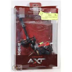 ARCHER AXT XTREME COMPOUND BOW SIGHTS