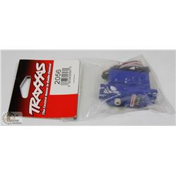 NEW TRAXXAS 2056 HIGH-TORQUE WATERPROOF SERVO