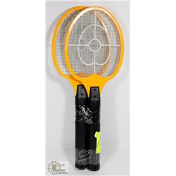 PAIR OF ELECTRIC MOSQUITO BATS