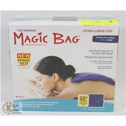 MAGIC BAG EXTRA LARGE PAD.