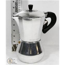 NEW EXPRESSO COFFEE MAKER