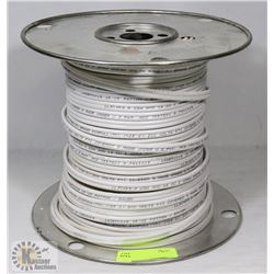 REEL OF ELECTRICAL CABLE