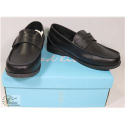 PED LITE SIZE 11 MENS DRESS SHOE