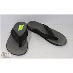 STRIVE MAUI WOMANS SIZE 6.5-6 SANDALS