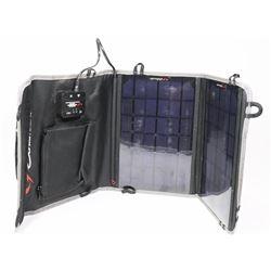 SCHUMACHER SOLAR PORTS HUB - 10 WATT,