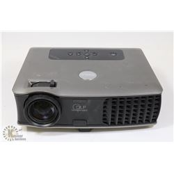 DELL 3000 LUMENS DIGITAL 846 HRS PROJECTOR