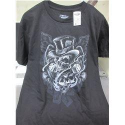 Boys T-Shirt size medium