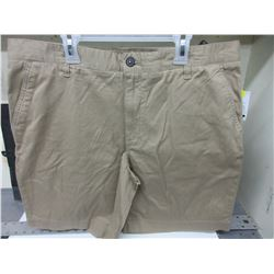 Men's size 38 Casual Shorts