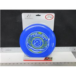 New Eastpoint Frisbee super high quality flying Disk / blue