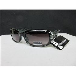 New Women's Envision Studio Sunglasses / 24.99 tags USA