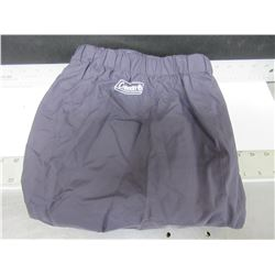 New Coleman Rain Pants size Large / dark grey