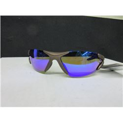 New Mens Foster Grants Sunglasses with 100% Max Block