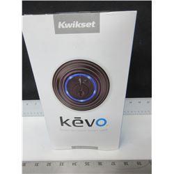 Kwikset KEVO Touch to Open Smart Lock 2nd Gen /