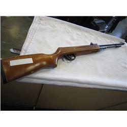 ROEBEL BB GUN