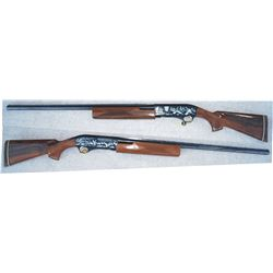 Weatherby 12ga Patricia #19000818, new condition, Ducks Unlimited edition