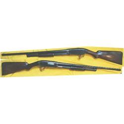 Winchester model 1912 16ga #356684