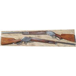 Winchester 10ga #63367, single barrel