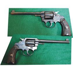 Colt Police Positive .31 #184217