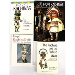 Softback Reference Books,Native American Interest