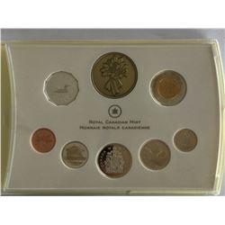 2008 Silver Dollar Wedding Set Proof