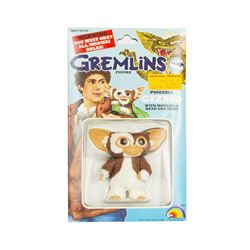 """""""Gremlins"""" Poseable Gizmo."""