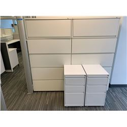 Contents in Office