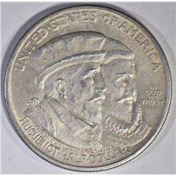 1924 HUGUENOT-WALLOON TERCENTENARY