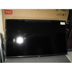 NEW WORKING TCL 32 INCH SMART TV 32S325-CA
