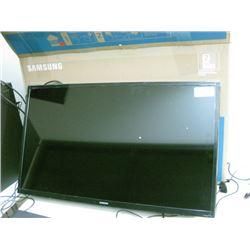 NEW WORKING SAMSUNG 32 INCH HD TV UN32M4500BFXZC