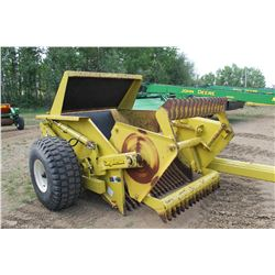 DEGELMAN ROCK PICKER