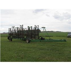 FLEXICOIL 50' HARROW PACKERS